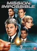 Mission Impossible - Seizoen 3