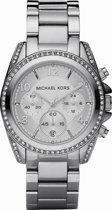 Michael Kors - Michael Kors horloge MK5165