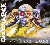 Massacre Divine