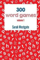 300 Word Games