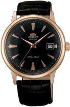 Orient Mod. ER24001B - Horloge