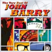 The Very Best of John Barry