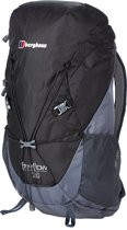 Berghaus Freeflow - Backpack - 20 Liter - Zwart