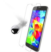 Otterbox Alpha Glass screenprotector voor Samsung Galaxy S5