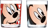 Luminarc Oh Minnie Longdrinkglas - 30 cl - set-2