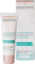 Diadermine Hydra Balance dagcrème tube - 1 stuk