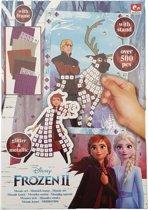 Disney Mozaiek Frozen 2 Kristoff