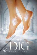The Dig: Zoe and Zeus