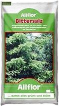 Allflor Bitterzout met magnesium - 2,5Kg - Voor groene planten en een geweldige moestuin
