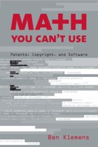 Math You Can't Use