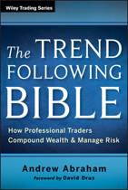 The Trend Following Bible