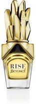Beyoncé Rise for Women Parfum - 15 ml - Eau de parfum
