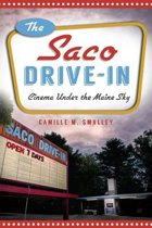 The Saco Drive-In