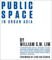 Public Space in Urban Asia