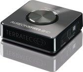 Terratec Aureon - XFire 8.0 HD - Interne geluidskaart