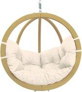 Schommelstoel Aan Het Plafond.Bol Com Hangstoel Kopen Alle Hangstoelen Online