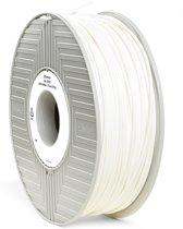 Verbatim 55901 3D Printer Filament BVOH 1.75mm 500g Wit