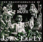 Transfiguration Of Blind