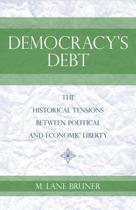 Democracy's Debt