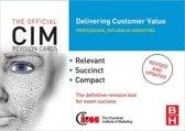 Delivering Customer Value