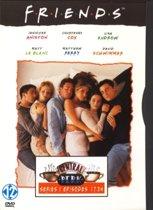Friends-Series 1 (17-24))