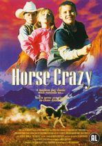 Horse Crazy (dvd)