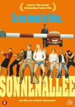 Sonnenallee (dvd)