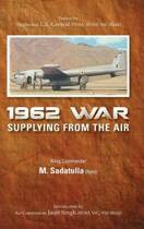 1962 War Supplying from the Air
