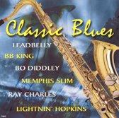 Classic Blues, Vol. 3
