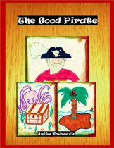 The Good Pirate