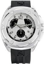 Saint Honore Mod. 889270 1APINN - Horloge