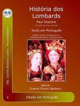 Historia Dos Lombardos