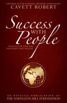 Success with People