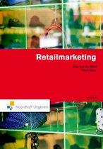 Retailmarketing