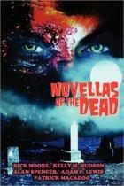 Novellas of the Dead