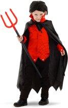 Dracula Kostuum Jongen - Size M