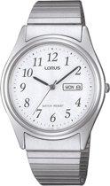 Lorus Heren horloge RXN53AX9