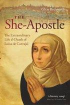 The She-Apostle