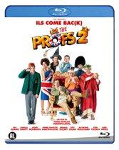 Les Profs 2 (dvd)