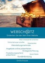 Webschatz
