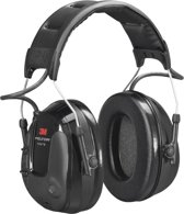 Peltor Protac III Slim Oorkap Headset