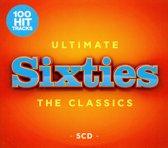 Ultimate 60s: The Classics