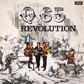 Revolution (LP)