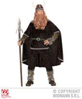 """""""Luxe Viking kostuum voor mannen  - Verkleedkleding - Large"""""""