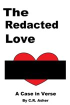 The Redacted Love