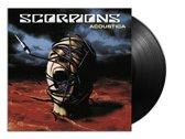 Acoustica (Full Vinyl Edition) (LP)