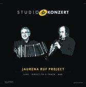 Studio Konzert (180 Gr.Vinyl)