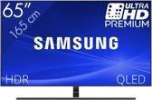 Samsung QE65Q9FN - 4K QLED TV