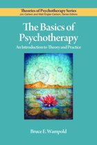 The Basics of Psychotherapy