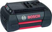 Bosch - 36 V insteekaccupack HD, 2,6 Ah, Li Ion
